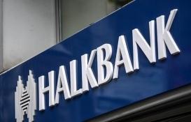 HalkBank konut kredisi erteleme maliyeti ne kadar?