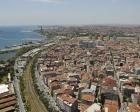 Zeytinburnu'nda icradan 6.8 milyon TL'ye satılık bina!