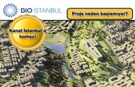 Bio İstanbul ne oldu?