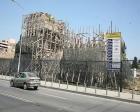 İzmir Agora Müze Evi'nin restorasyonu yeniden başladı!