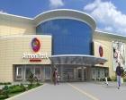Armoni Park ve Kayseri Park'ta 10 milyon dolara düzenleme yapılacak!