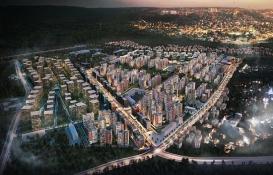 Sur Yapı, Azerbaycan RecExpo Fuarı'nda!