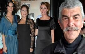 Zeynep Korel babasının mirası için izale-i şüyu davası açtı!