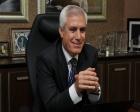Mustafa Bozbey: Kentsel dönüşümde asbest kurbanı olmayalım!