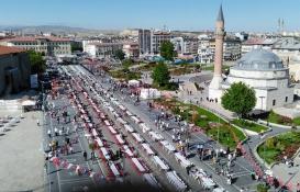 Sivas Belediyesi'nden 37.3 milyon TL'ye satılık 10 arsa!