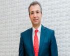 Tamer Son: Türkiye'de 330 bin müteahhit var!
