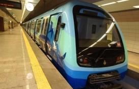 İstanbul Havalimanı-Halkalı metro hattı ne zaman açılacak?