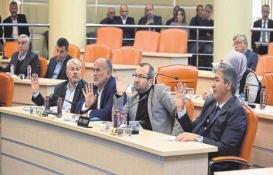 Antalya Altınova'da 35 yıllık imar sorunu çözüldü!