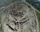 Seyitömer höyüğündeki arkeolojik kazılar duracak mı?