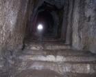 Mağaralarda hangi yapılar inşa edilebilir?