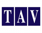 İşte TAV'ın yeni ortaklık yapısı!