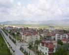 Bolvadin'de kentsel dönüşüm çalışmaları başlıyor!