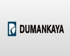 Dumankaya'dan açıklama: Paralel yapıyla ilişkimiz yoktur!