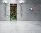 Yeni nesil asansörler yüzde 75'i bulan enerji tasarrufu sağlıyor!