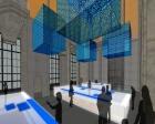 Cumhurbaşkanlığı Abdullah Gül Müze ve Kütüphanesi açılışa hazır!