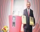 Sancaktepe'ye gayrimenkul alanında çifte ödül!
