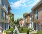 Asmalı Bahçeler Bahçeşehir'de 2+1 daireler 541 bin TL'den başlıyor!