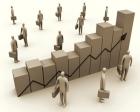 Ofis Pan Mühendislik Mimarlık İnşaat Sanayi ve Ticaret Limited Şirketi kuruldu!