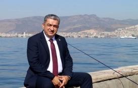 İzmir'de mevcut yapı stokunun kontrolü mecliste!
