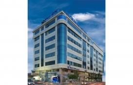 Lokman Hekim Ankara Hastanesi, Lokman Hekim Üniversitesi'ne kiraya verildi!