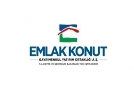 Ofis Karat Bakırköy 2018 yıl sonu değerleme raporu!