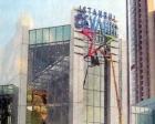 2006 yılında İBB, Cevahir'deki yüzde 50 hissesini satacak!