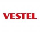 Vestel'e ürün geliştirme süreci ödülü!