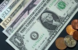ABD 32.6 milyar dolar bütçe açığı verdi!
