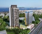 Fer Yapı Mai Residence'da fiyatlar 330 bin TL'den başlıyor!
