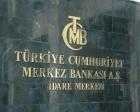 Merkez Bankası faiz indirimine bu ay ara verir mi?