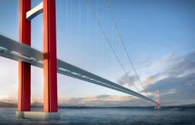 Mega projelerin yapıldığı şehirler oy ile karşılık verdi!