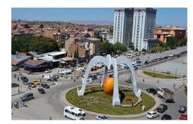 Malatya'da 14 yeni sağlık tesisi inşa ediliyor!