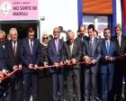 Samsun Hacı Şükriye Işık Anaokulu açıldı!