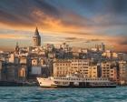 İstanbul 2015 yılında gezilecek 25 şehir listesinde ilk sırada!