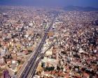 Pendik Kurtköy'de satılık taşınmaz 15,2 milyon TL'ye!