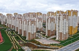 TOKİ Diyarbakır Yenişehir Üçkuyu ihalesi yarın!