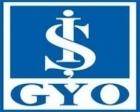 İŞ GYO Antalya Hizmet Binası değerleme raporunu yayınladı!