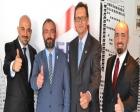 Era Gayrimenkul ve Selimoğlu İnşaat'tan işbirliği!