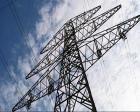 İstanbul Anadolu yakası elektrik kesintisi 29 Aralık 2015!