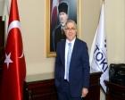 Mehmet Ergün Turan, dolandırıcılara karşı uyardı!