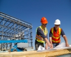 İnşaat sektörü 2017'de 200 bin ek istihdam sağlar!
