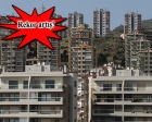 Ev sahiplerinin kira geliri 33.7 milyar liraya ulaştı!