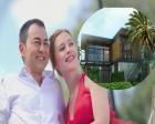 Serdar Ortaç'ın kayinpederi Breeze De Mar Orlando'dan ev aldı!