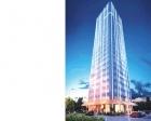 Ant Yapı, Türkiyedeki ilk ofis projesini de satışa çıkardı!