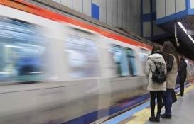 Ulaştırma Bakanlığı istanbul metro bütçesi