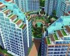 Bulut inşaat'tan Esenyurt'ta satılık 89 bin TL'ye daire!