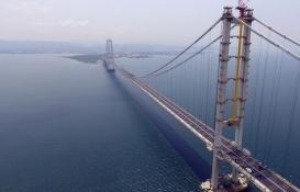 1915 Çanakkale köprüsü ne zaman açılıyor