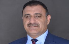 FuzulEv, Eskişehir'de şube açtı!