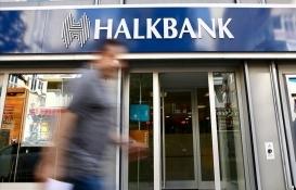 Halkbank'tan tüm esnaf ve sanatkarlara kredi desteği!