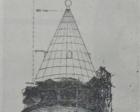 1966 yılında Galata Kulesi'ne külah giydiriliyormuş!